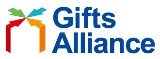 Gifts Alliance