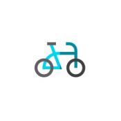 Bike Bag 單車袋