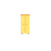 Cabinet / Wardrobe Light