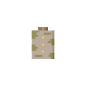 Military & Tactical Bag 軍用袋