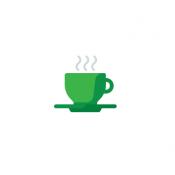 Cup & Mug 杯子