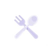 Cutlery Pouch 餐具袋