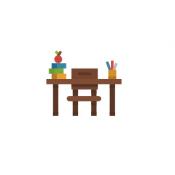 Furniture & Fixture 家具