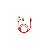 Earphone / Headset / Headphone 耳機