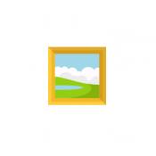 Photo Frame 相框