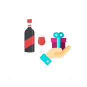 Wine Gift Set 酒禮品套裝