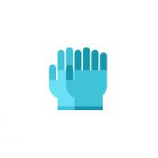 Glove 手套