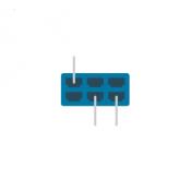 USB Hub USB集線器