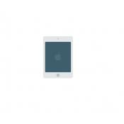 Tablet Case 平板電腦套