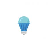 Led Light LED燈