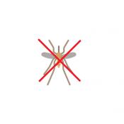 Anti-Mosquito Tools 防蚊產品