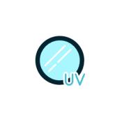 UV Sterilizer 紫外線消毒器