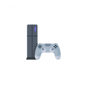 PS4 Accessories PS4配件