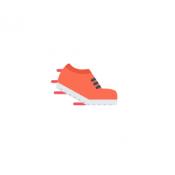 Shoes Bag 鞋袋