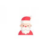 X'mas 聖誕