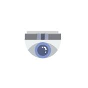 IP Camera / CCTV 網絡攝像機