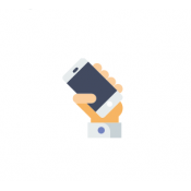 Mobile Phone Holder 手機座