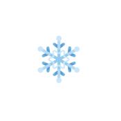 Snowing Tools 下雪工具