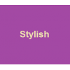 Stylish 時尚