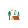 Camping & Hiking  露營及行山