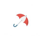 Umbrella 雨傘