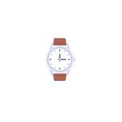 Watch 手錶