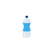 Bottle 樽