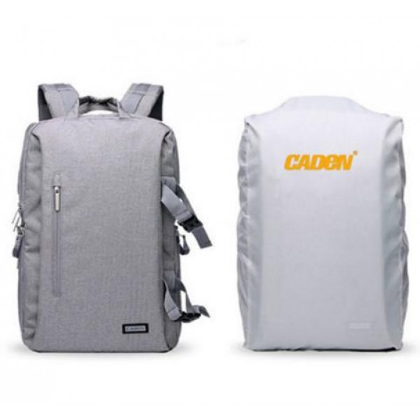 Professional Durable Camera Backpack Bag L5 for Travel Outdoor